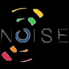 The Noisy blog