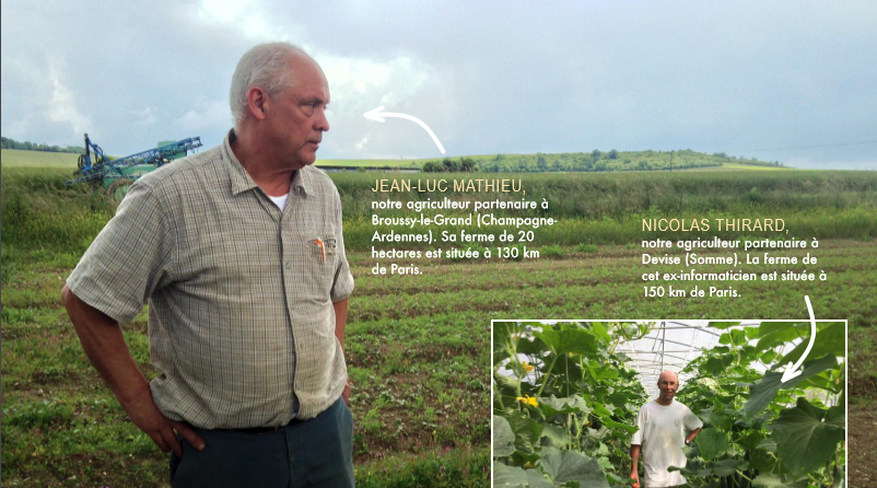 agriculteur-3-chouettes