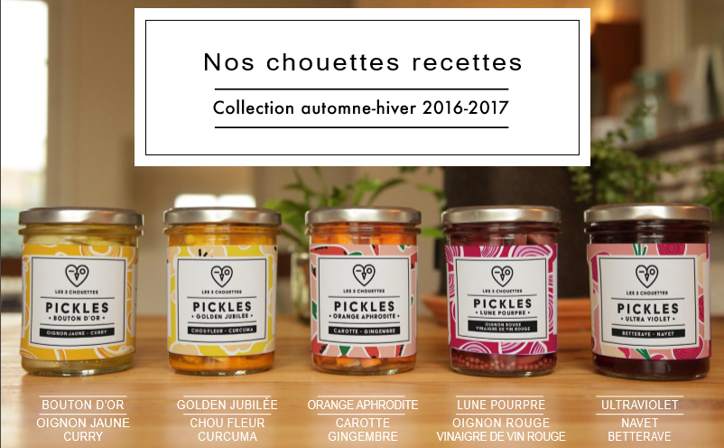 pickles-3-chouettes