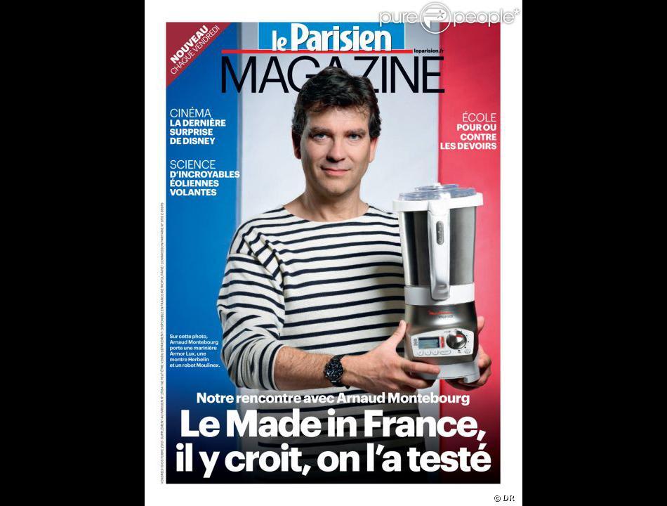 959516-couverture-du-parisien-magazine-a-950x0-1