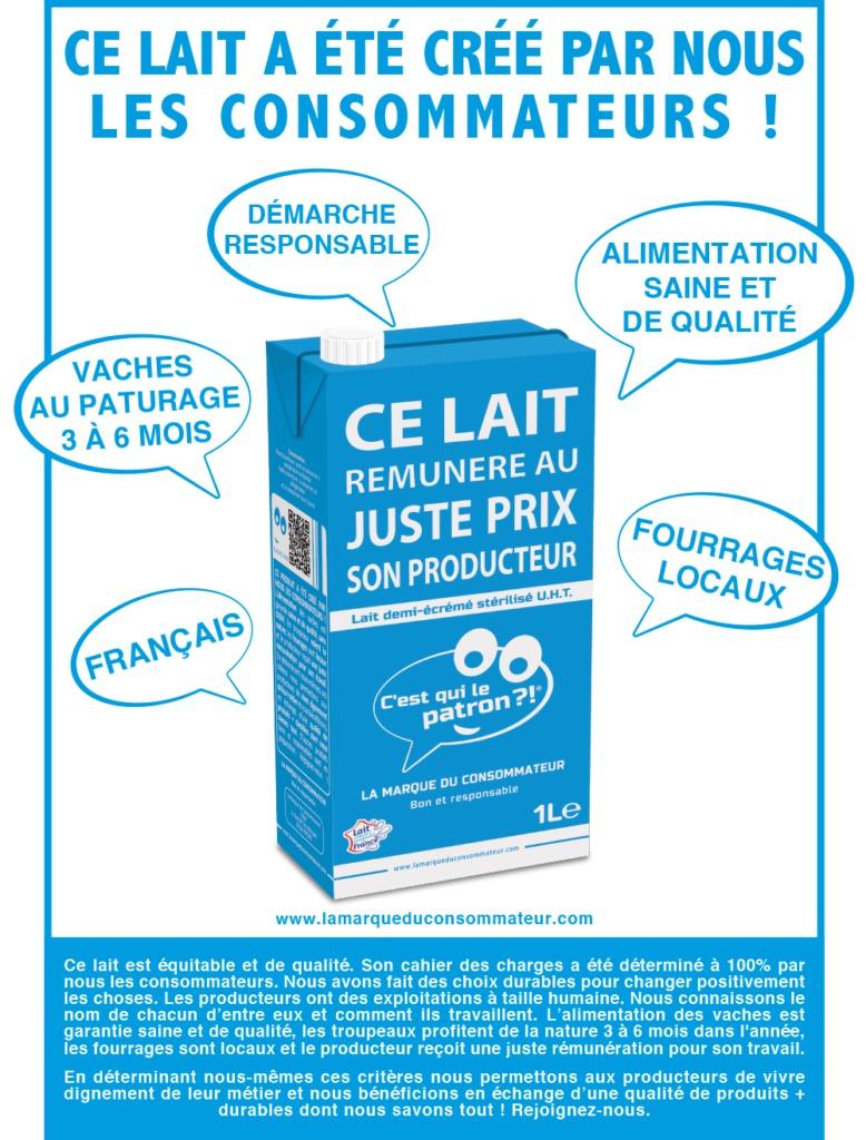 presentation-du-lait-778x1024